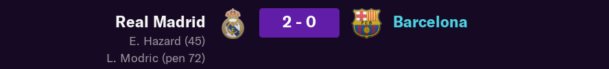 0-2.png
