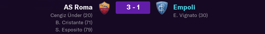 1-3.png