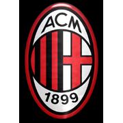 FM20 A.C. Milan