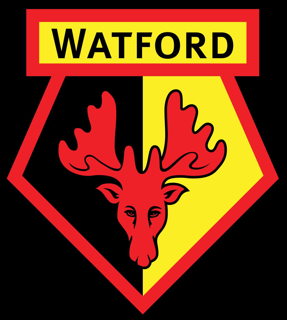 1200px-Watford.svg.png