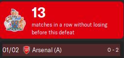 13 unbeaten 31.png
