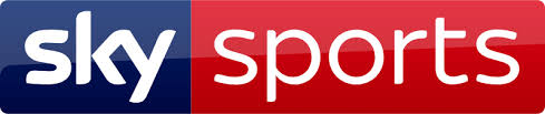 Sky Sports - Sports News, Transfers, Scores | Watch Live Sport