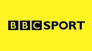 "BBC to ""change the game"" for women's sport 