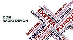 BBC Radio Devon - BBC Devon Introducing