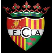 FM20 FC Andorra