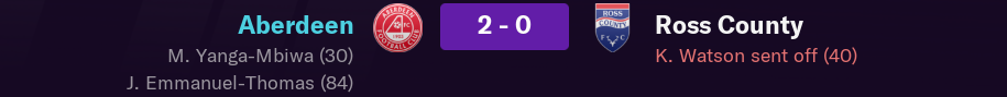 2-0.png