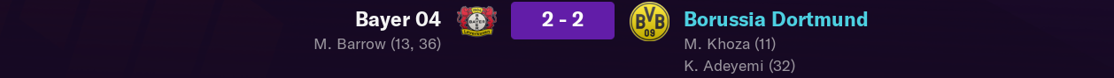 2-2.png