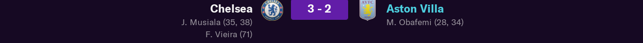 2-3.png