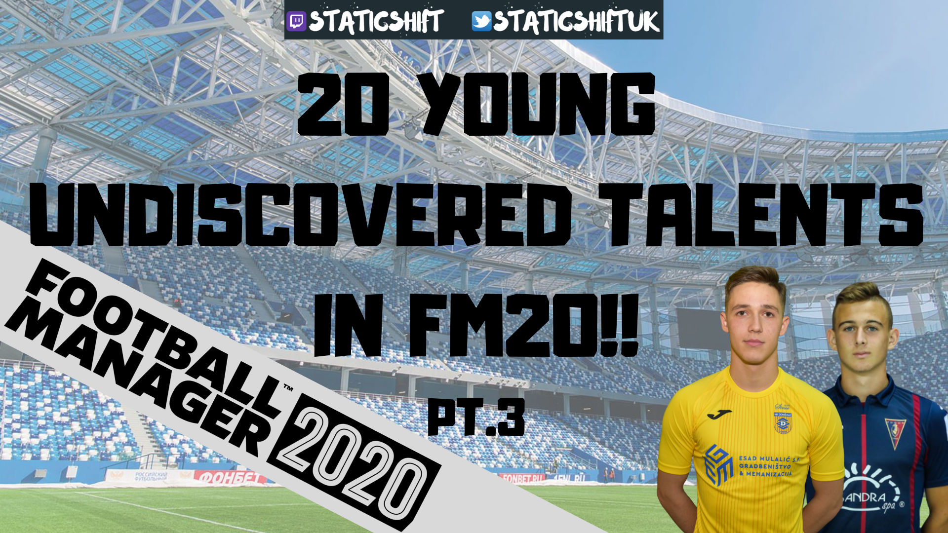 20 YOUNG UNDISCOVERED TALENTS IN FM20! (4).png