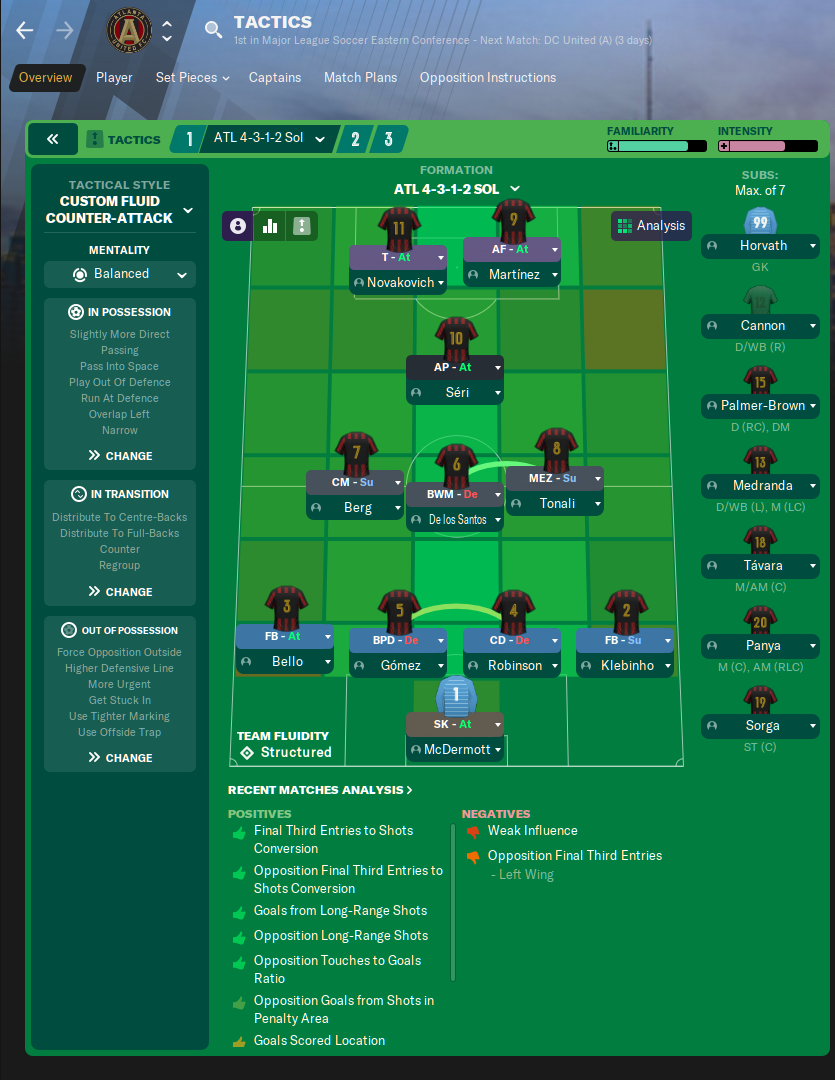 2020-11-27 21_17_44-Football Manager 2021.png
