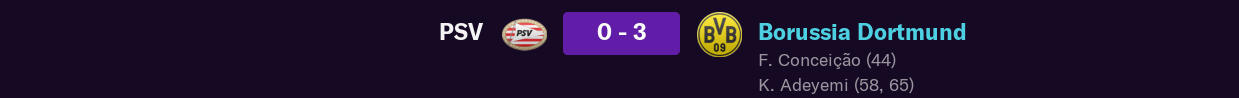 3-0.png