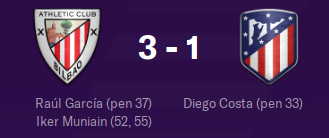 3-1.png