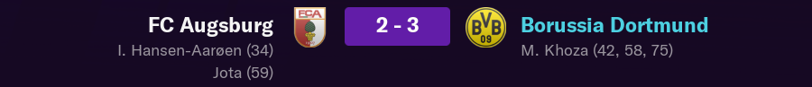 3-2.png