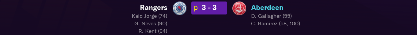 3-3.png