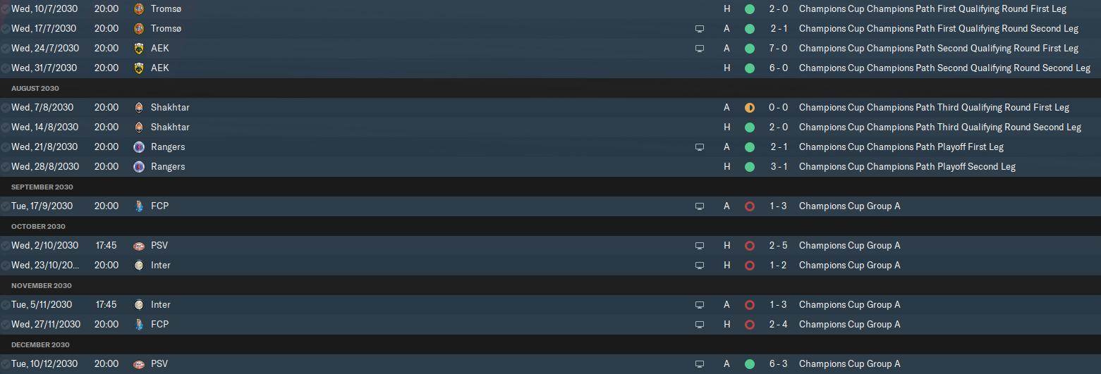 30-31 Euro Fixtures.PNG