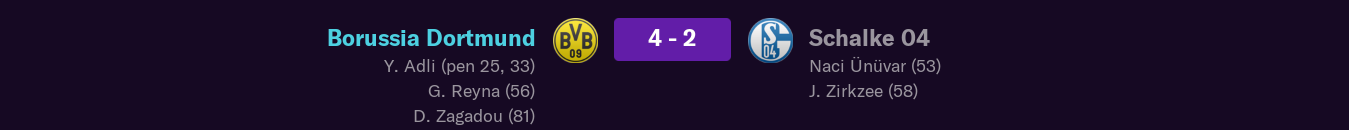 4-2.png