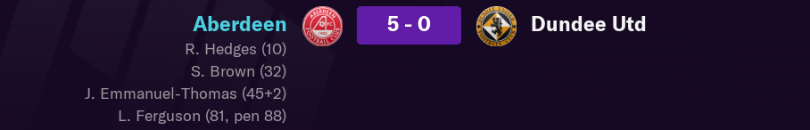 5-0.png
