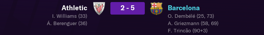 5-2.png