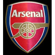 FM20 Arsenal