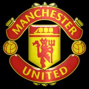 FM20 Man Utd