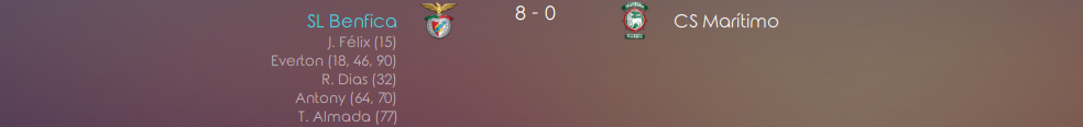 8-0.png
