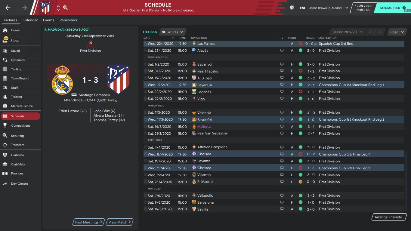 A. Madrid_ Fixtures.png