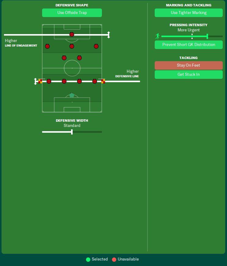 AC Milan tactic 4.JPG