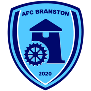 AFC Branston_180px.png