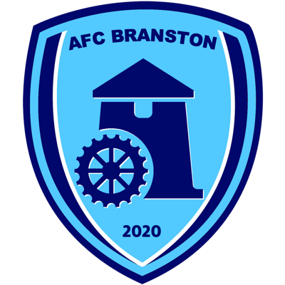 AFC Branston_400px.png