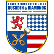 AFC Rushden & Diamonds_180px.png