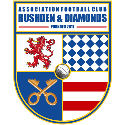 AFC Rushden & Diamonds_400px.png