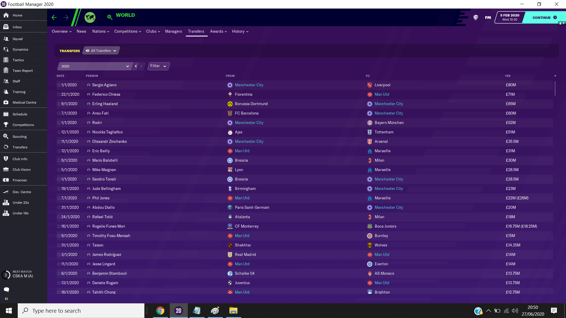 All transfers.png