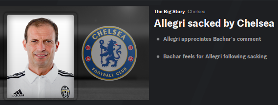 allegri sacked.png