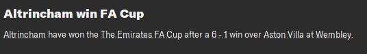 altrincham win facup.png