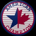 AMERICAN_CHAMPION_lEAGUE_ffffff_03246b.png