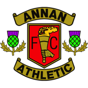 Annan Athletic FC_180px.png