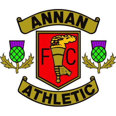Annan Athletic FC_400px.png