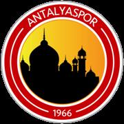 Antalyaspor_180px.png