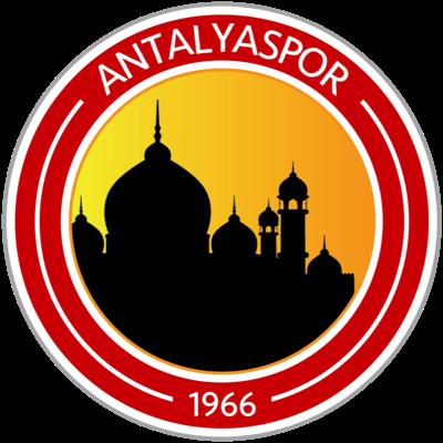 Antalyaspor_400px.png
