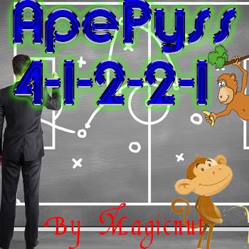 apepyss 4-3-3.jpg