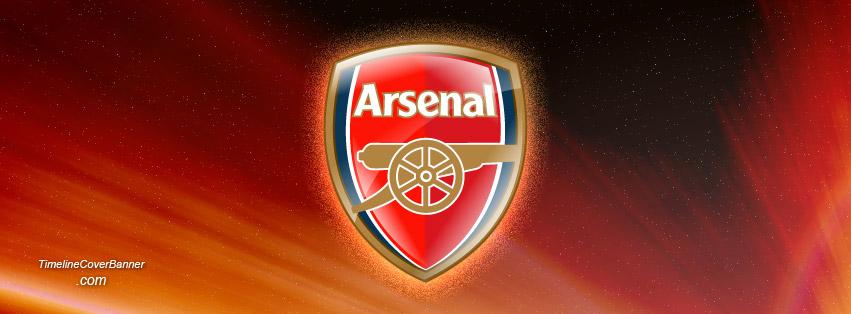 Arsenal Banner.jpg