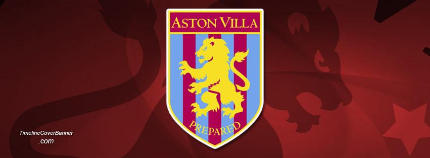 Aston Villa Banner.jpg