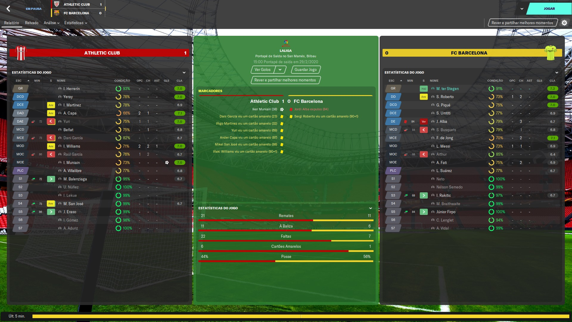 Athletic 1-0 Barcelona.jpg