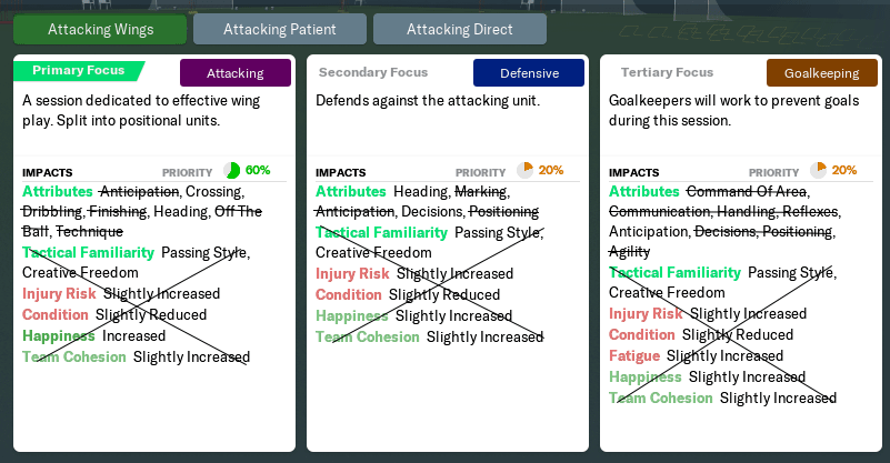attacking1.png