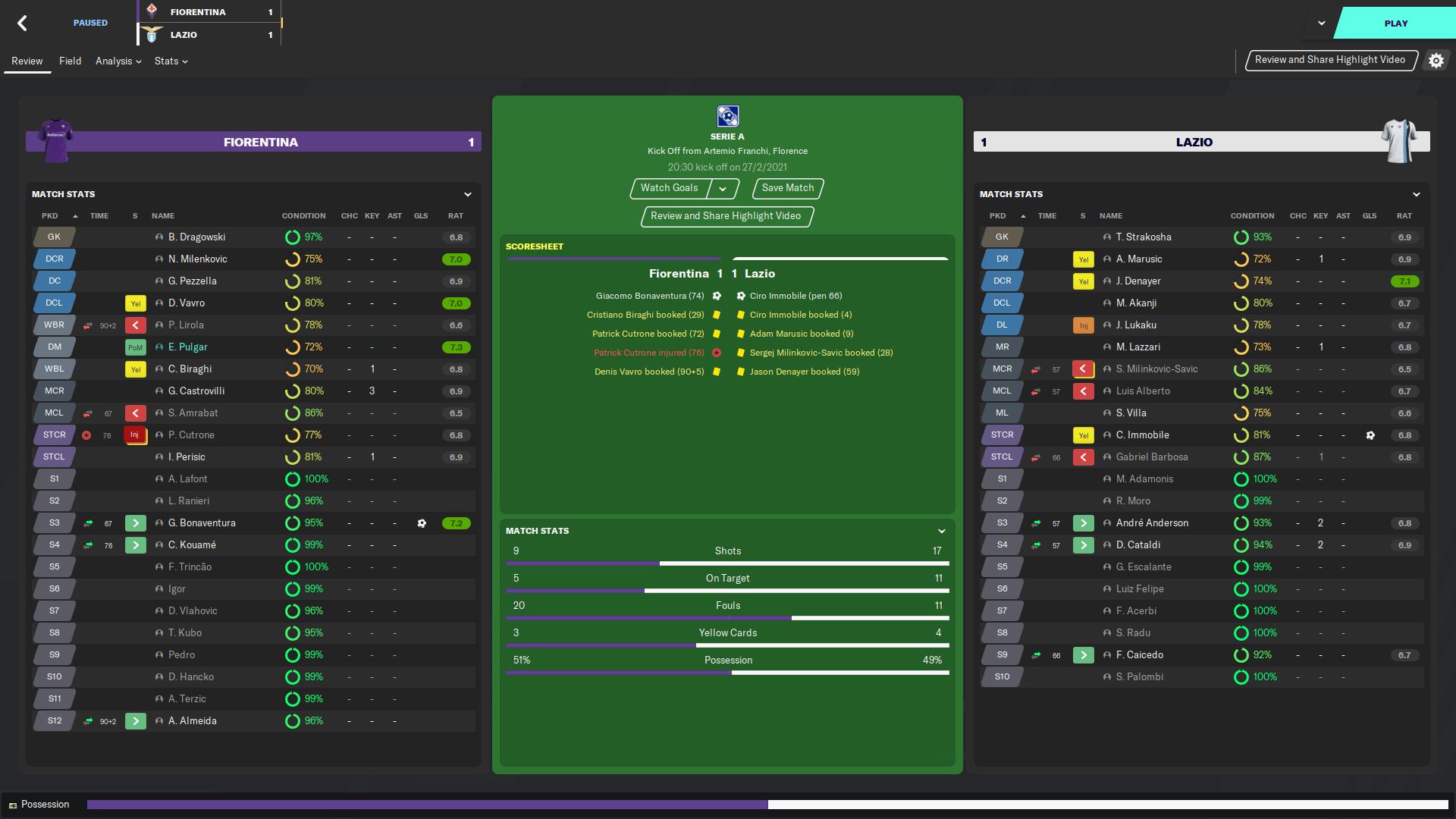 Away Fiorentina.png