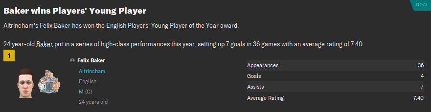 baker ypoty 31.png