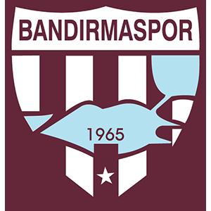 Bandırmaspor.png