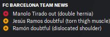 barca team news.png
