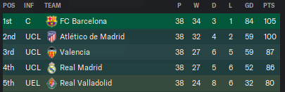 barca title.png