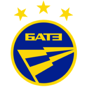 BATE Blue_180px.png